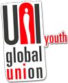 logo de uni global